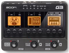 Zoom-g3-s