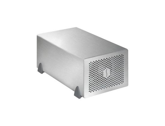 Sonnet Technologies Echo Express SE II - 2 PCIe Slot, Thunderbolt 2