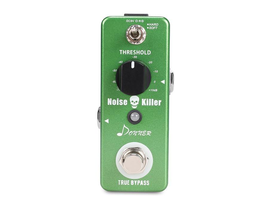 Donner Noise Killer