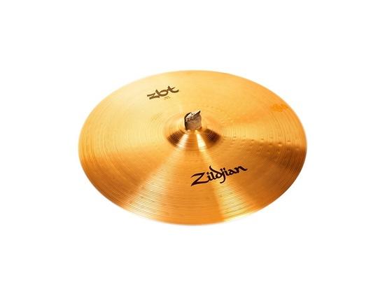 """Zildjian 22"""" ZBT Ride"""