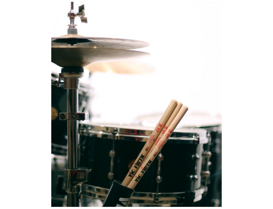 Vic Firth | 5A Shogun