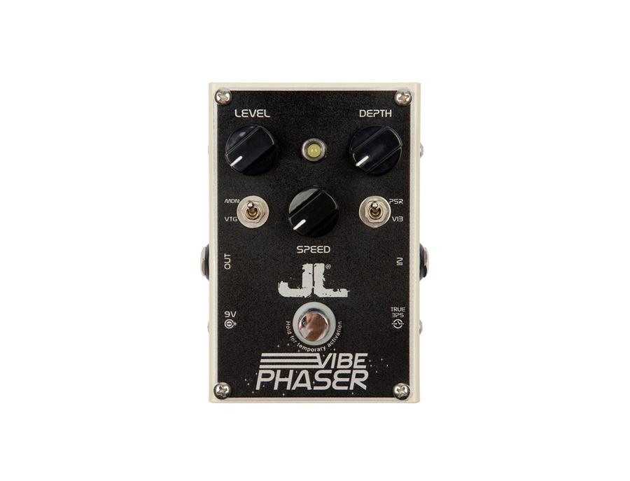 Vibe Phaser JL