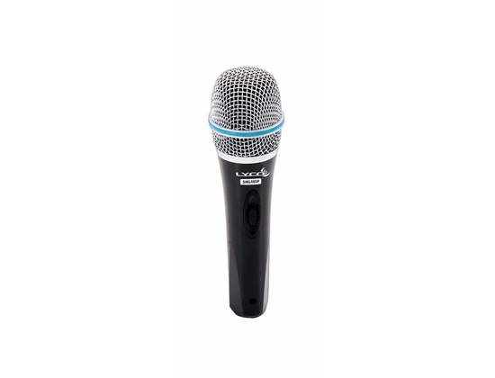 Lyco SML48SP Vocal Microphone