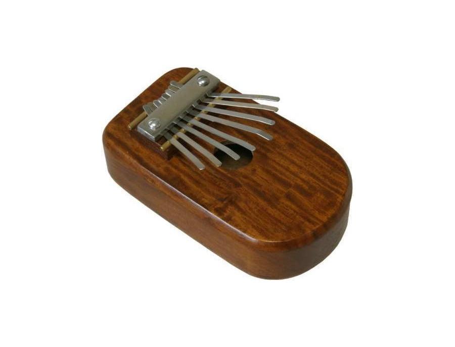 Domain Small Thumb Piano