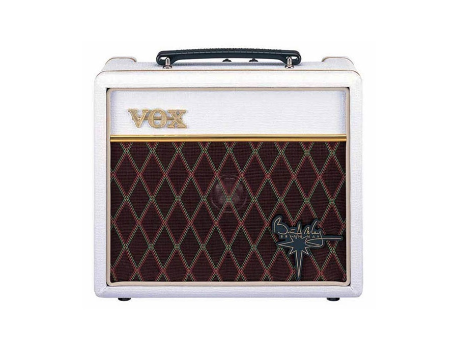 Vox Brian May Special amp VBM-1
