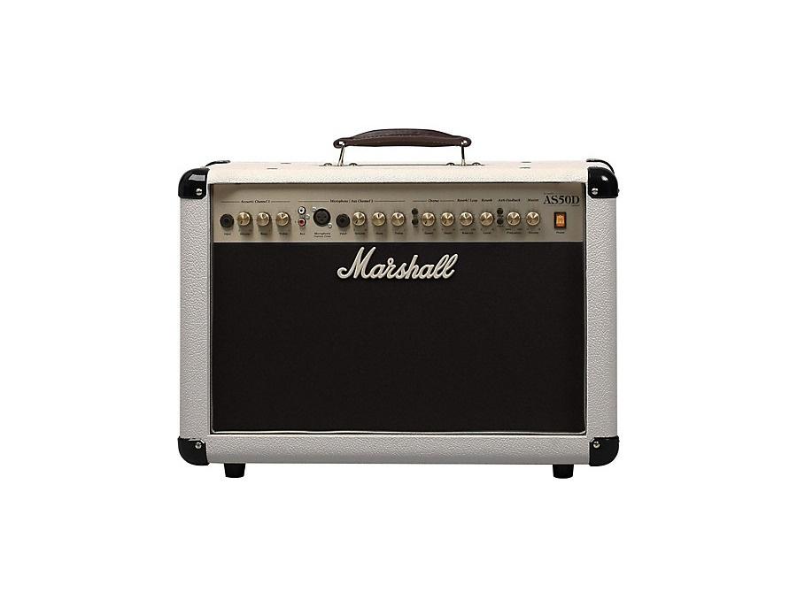Marshall AS50DC