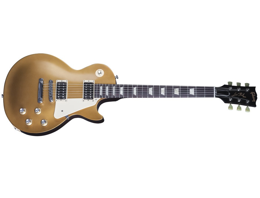 Gibson Les Paul 50s Tribute 2016T