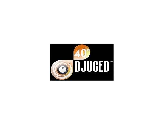 DJUCED 40