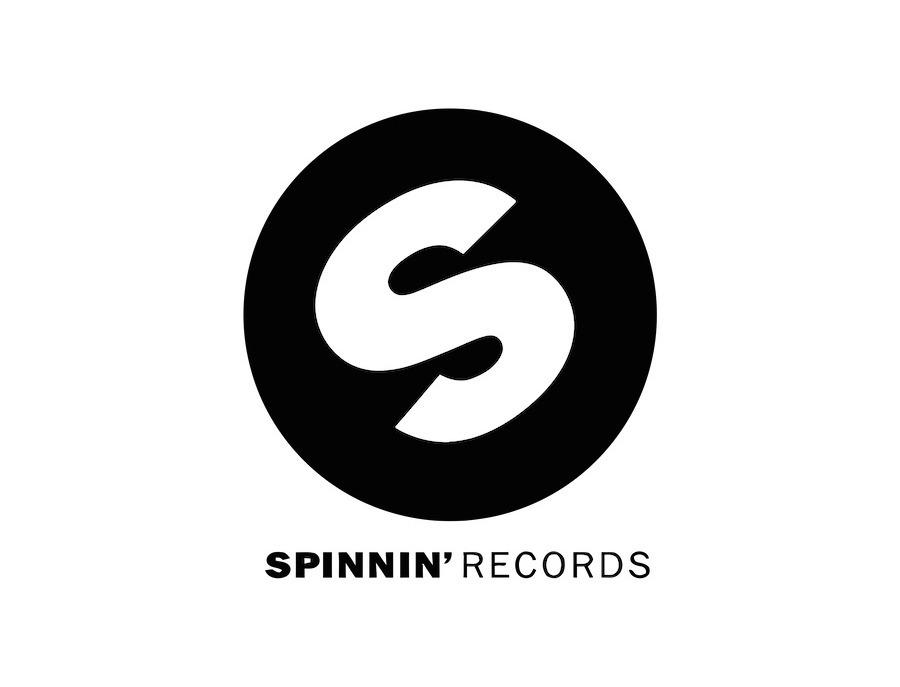 Spinnin' Records