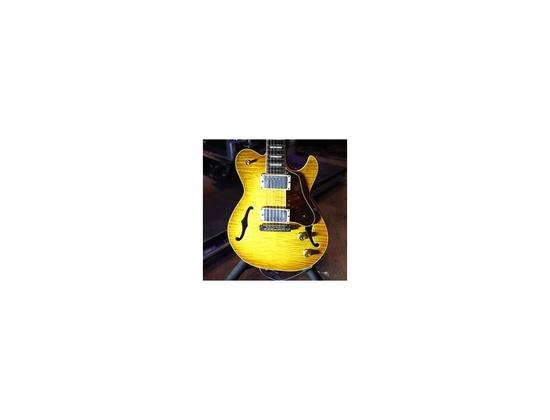 Gibson ES-346