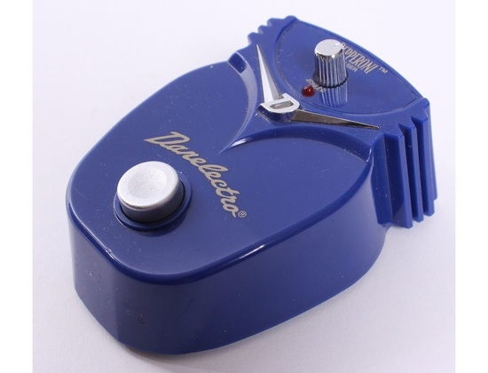 Danelectro Pepperoni Phaser