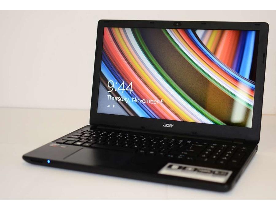 Acer Aspire E 15 E5-521G-67P1