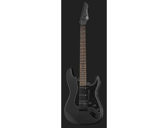 VGS Roadcruiser Guitar Series MK II