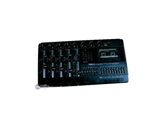 Yamaha MT100 II