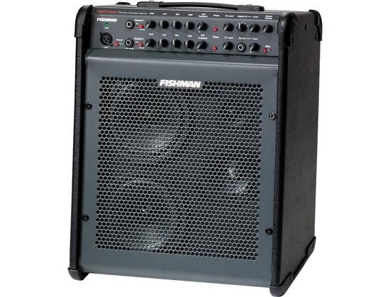 Fishman Loudbox Performer