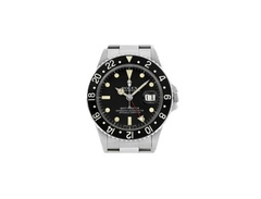 Rolex gmt master reference 1675 watch s