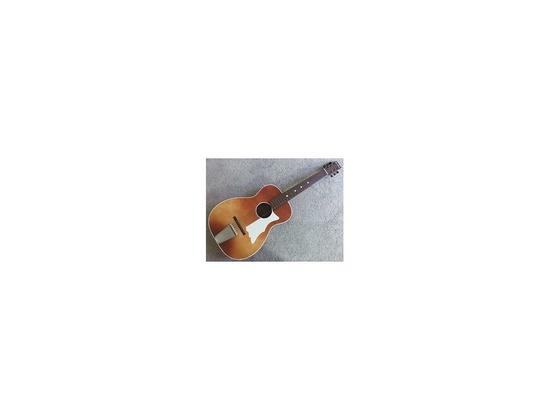 Airline 1960's Parlour Guitar