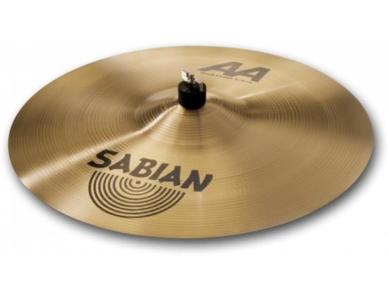 Sabian AA 19'' Medium Crash
