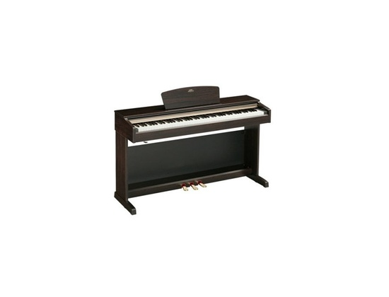 Yamaha YDP-160 Arius Digital Piano