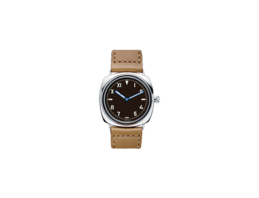 Panerai Radiomir California Dial Reference 249 Watch