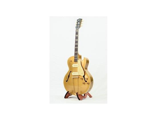 1954 Gibson ES-295