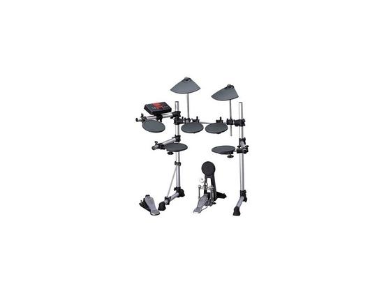Yamaha DTXplorer drum kit