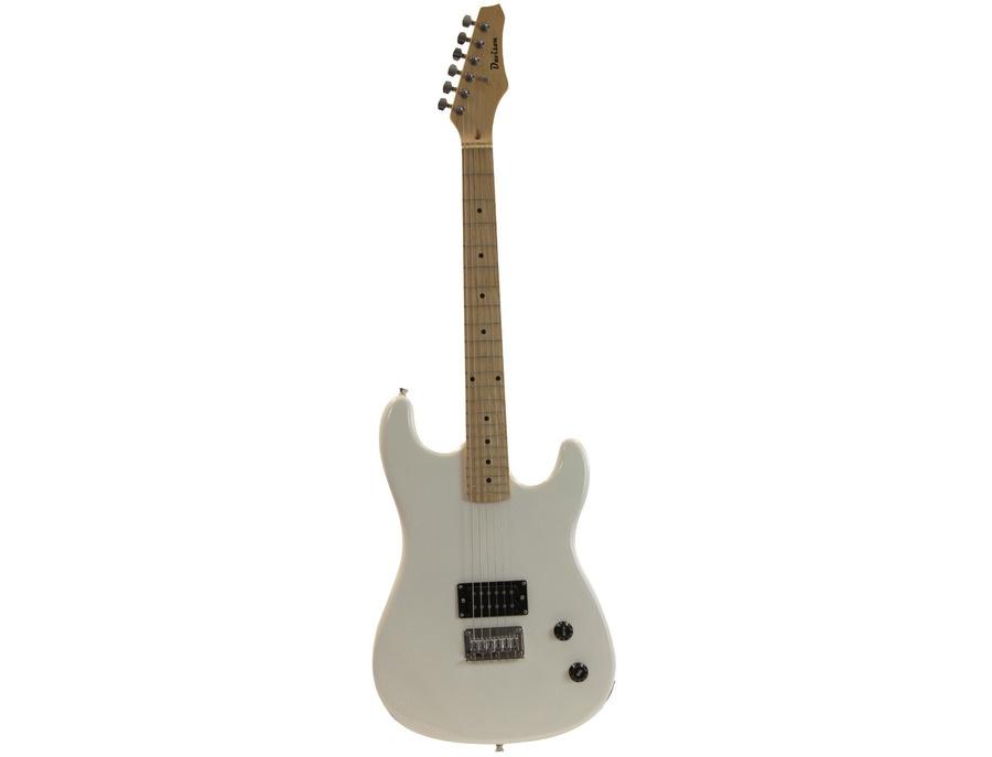 Davison Electric Guitar