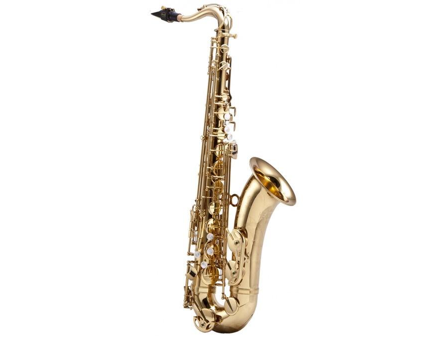 Julius Keilwerth SX90R Tenor Saxophone