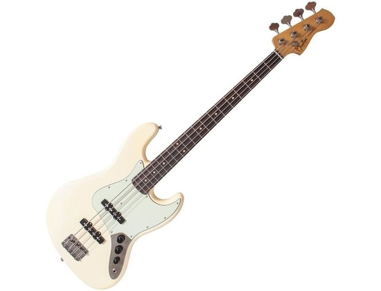 Moollon J Classic 5 String