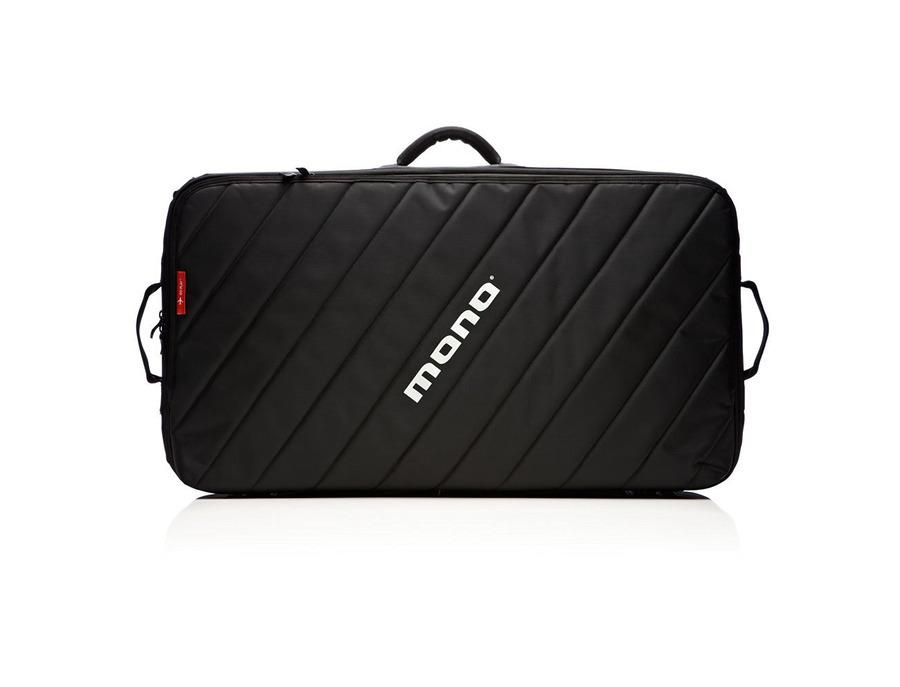 MONO M80 Pedalboard Case - Pro