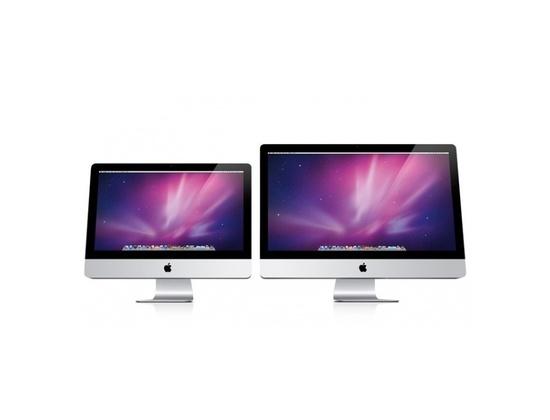 Mac 2009