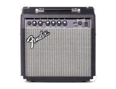 Fender-frontman-15g-s