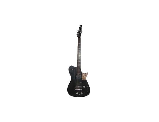 Manson 007 Electric Guitar