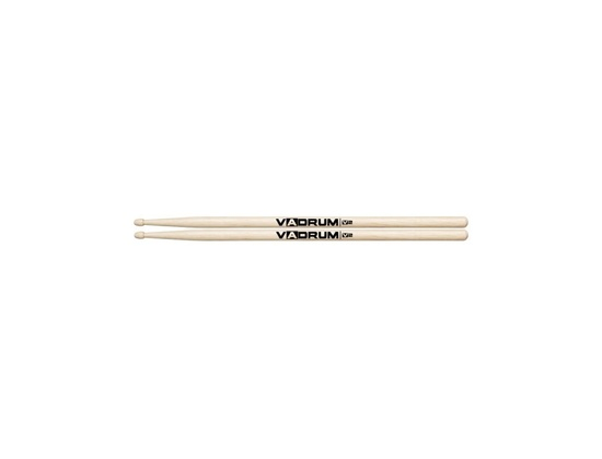 Vadrum Signature Drumsticks