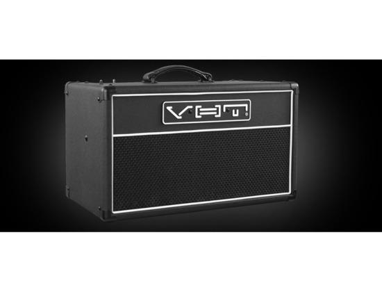 VHT Special 44 Head