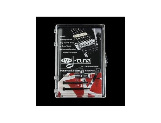 EVH D Tuna Guitar Drop Tuner