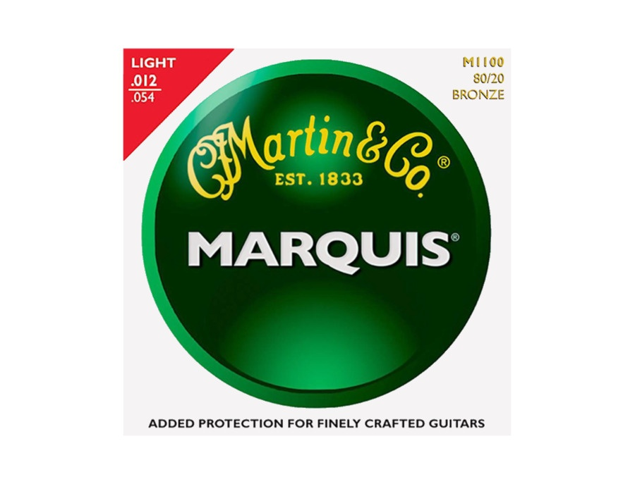 Cf Martin&Co Marquis Light
