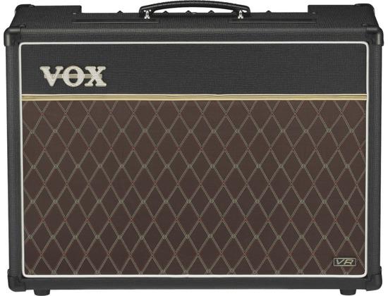 Vox AC15 VR
