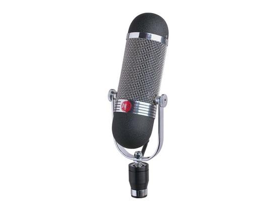 AEA R84 Ribbon Microphone