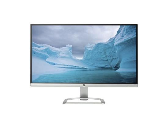 HP Monitor 25es