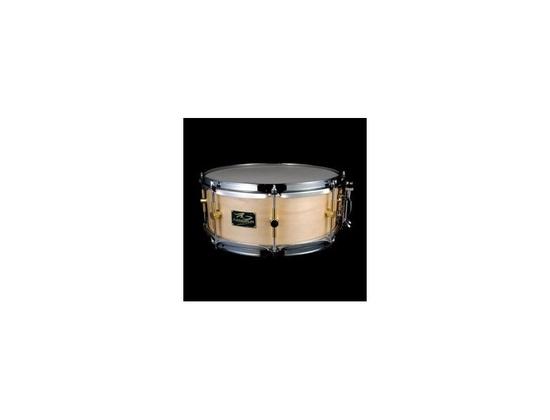 Canopus MO Snare Drum