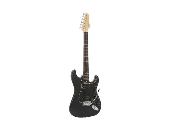 Gianini 2013 Stratocaster G-102