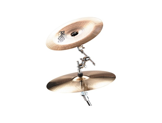 Gibraltar Boom Cymbal Stack Assembly