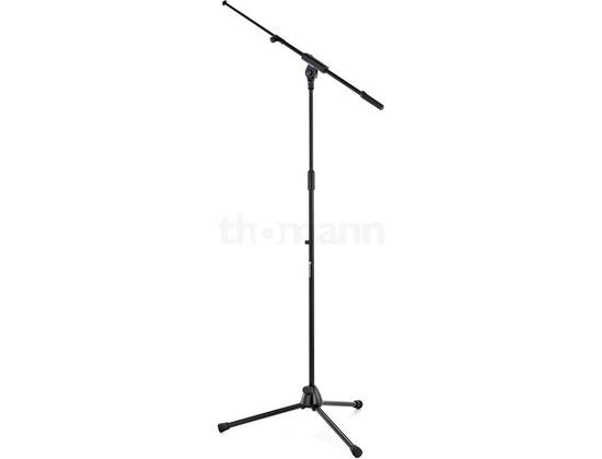 Beyerdynamic GST500 microphone stand