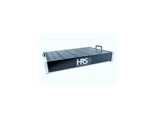 Pedalboard HRS25 + Softbag