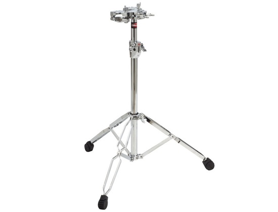 Gibraltar 6713DP Double Tom Stand