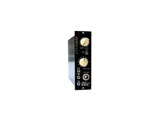Inward Connections Magnum VU Mic Preamp