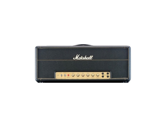 Marshall 1959HW Handwired Plexi Amp Head