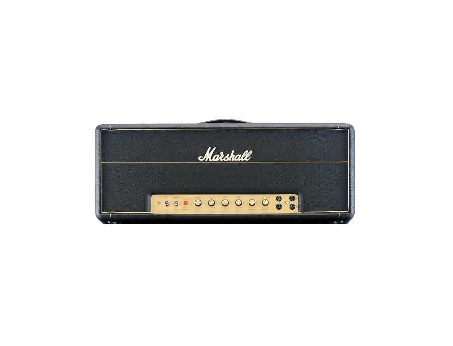 Marshall 1959HW Handwired Plexi Amp Head