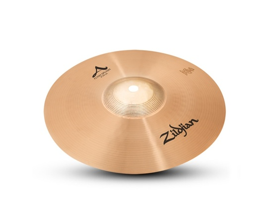 "Zildjian 8"" A Zildjian Flash Splash"